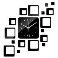 Veliki 3D satovi